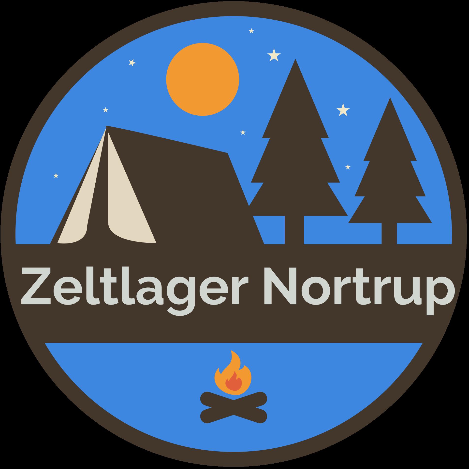 Zeltlager Nortrup